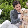 愛犬・ペットと一緒に!大阪府で人気の結婚式場【おすすめ4選】