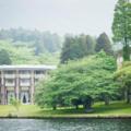 少人数で安い!箱根で人気の結婚式場5選【格安の家族婚】