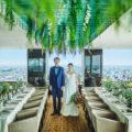 少人数で安い!埼玉で人気の結婚式場5選【格安の家族婚】