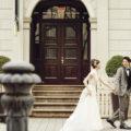 少人数で安い!神戸で人気の結婚式場5選【格安の家族婚】