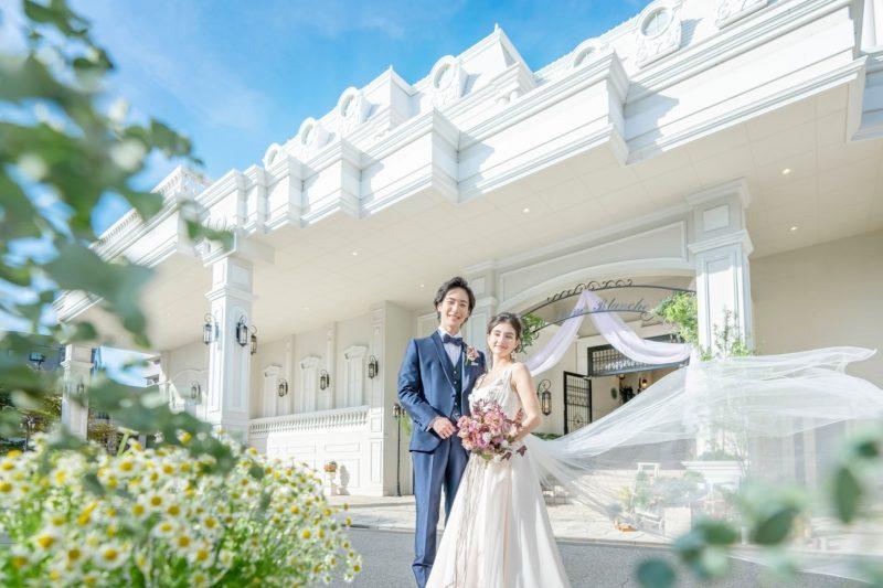 千葉 在住 芸能人 結婚