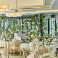 少人数で安い!茨城で人気の結婚式場5選【格安の家族婚】
